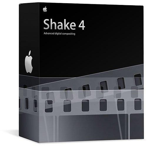 9787121112232: iLike Apple Shake4.1 video compositing