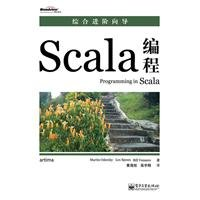9787121121197: Programming Scala