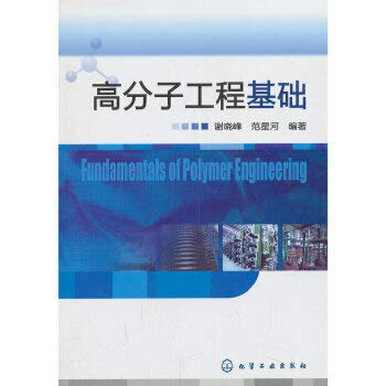 Polymer Engineering Fundamentals(Chinese Edition): XIE XIAO FENG