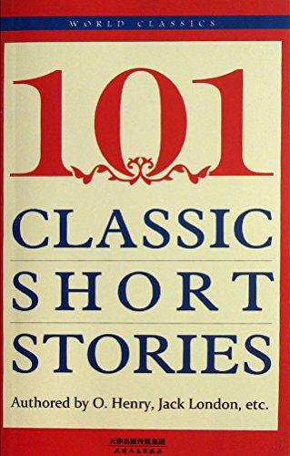 ,Derek Hudson Classic English Short Stories 1930-1955 Oxford Paperbacks