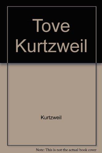 9787287456492: Tove Kurtzweil