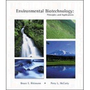 9787302089421: Environmental Biotechnology: Principles and Applications