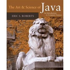 9787302184416: The Art and Science of Java