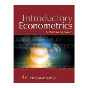9787302204732: Introductory Econometrics: A Modern Approach (with Economic Applications, Data Sets,Student Solutions Manual Printed Access Card