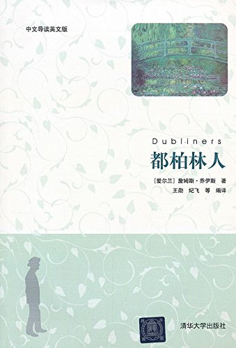 Chinese REVIEW English version - Dublin(Chinese Edition): AI ER LAN