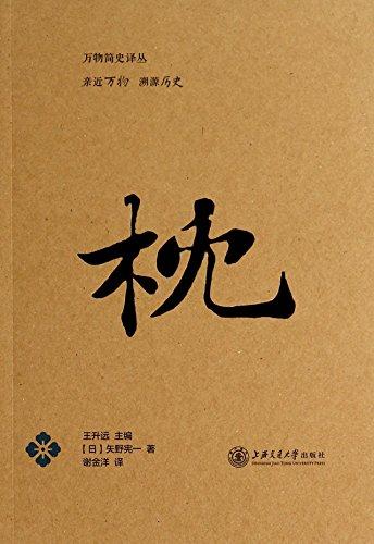 Pillow(Chinese Edition): SHI YE XIAN YI