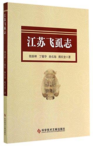Delphacidae Fauna of Jiangsu: Hu Chunlin