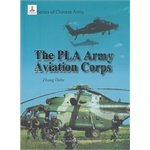 9787508524849: Series of Chinese Army: The PLA Aviation Corps