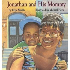 9787510046087: Adult Learning Theory(Chinese Edition)