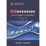 9787512116412: New Business English Correspondence Course ( New International Business English textbook series ) : Pipe Chunlin Zhang 118