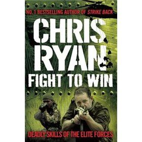 Barrister teach you to lawsuits 7: Personal: BAO JIN .