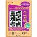 Fangzhou Concepts 3 early in Chinese reading: KONG FAN JU
