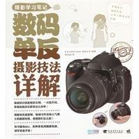 9787515301976: Digital Ichiganrefu Camera on Torikata Techo