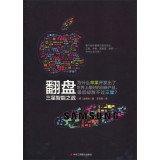 Comeback - Samsung Smart Battle(Chinese Edition): HAN ) JIN