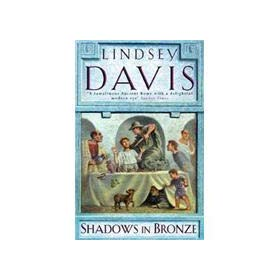 9787516117026: Humanities and Social Sciences International Statistical Analysis of Papers: Based on SSCI and A & HCI data (2005-2009)(Chinese Edition)