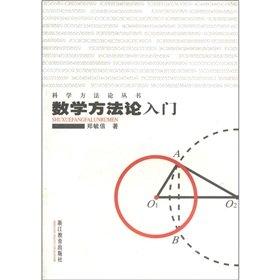 9787533863326: Mathematics Methodology Introduction