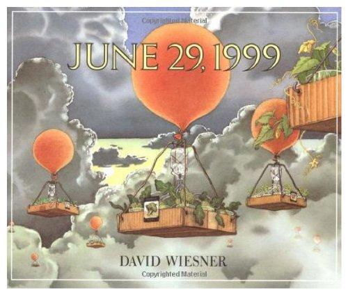 9787534249266: June 29, 1999