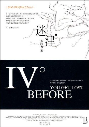 9787535443229: Maze (Chinese Edition)