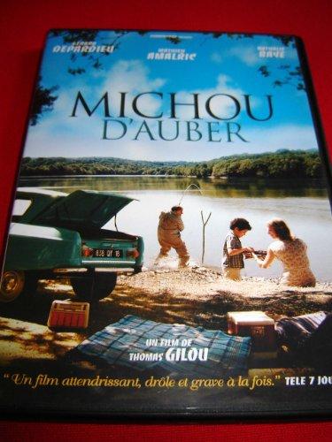 9787537631907: Michou d'Auber (2005)