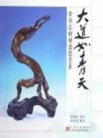9787539033327: Avenue. such as the blue sky: Li CY is the root of Plastic Arts (Paperback)(Chinese Edition)