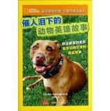 National Geographic Animal story series: tear-jerking story: MEI ] KAI