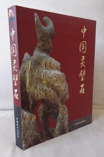 China Ling Bidan(Chinese Edition): ZHONG GUO LING BI SHI)JI WEI YUAN HUI []
