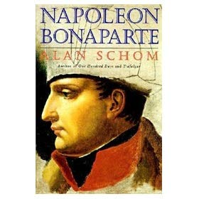 The ancient Chinese classic rubbings set contact out Oracle set associative(Chinese Edition): BEN ...