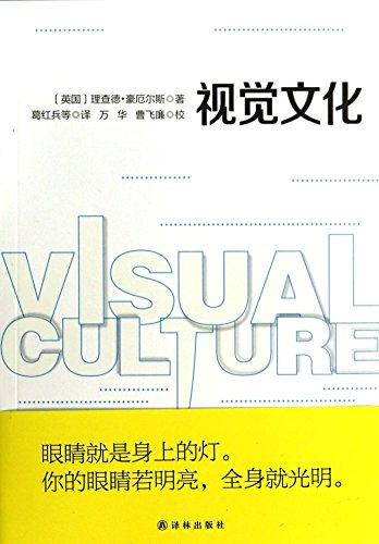 9787544741248: Visual Culture