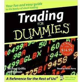 Venus Education Books solution. primary school textbooks full solution: Grade 5 Language (Vol.2) (...