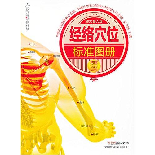 Han bamboo healthy love of home series: HAN ZHU .