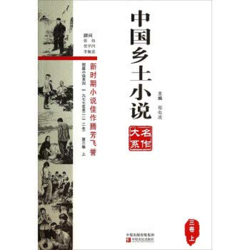 Chinese Local Novels masterpieces large department (three volumes on)(Chinese Edition): ZHENG DIAN ...