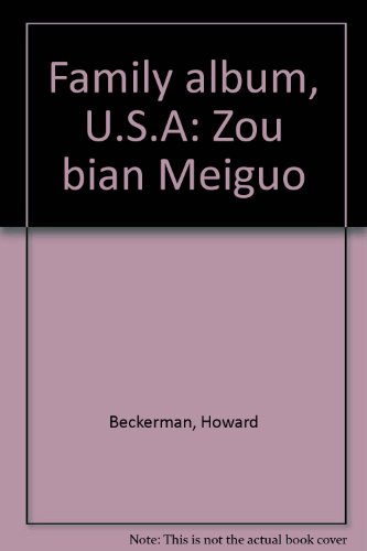 Howard Beckerman Abebooks