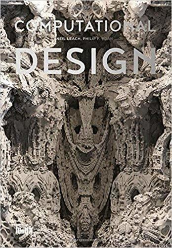 9787560873336: Computational Design