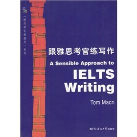 Ielts Examiner Training With The Writing(chinese Edition)