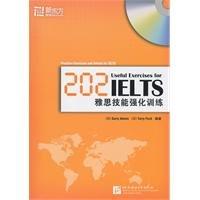 202 IELTS skills enhancement: AO) YA DANG