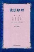 9787562020929: debt Principle (1) (Paperback)