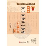New Curriculum High School ancient poetry a: LUO YAO ZONG