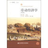 9787565414459: Labour Economics(Chinese Edition)