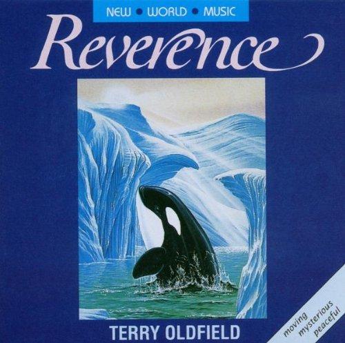 9787715014126: Reverence