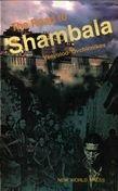 9787800052958: The Road to Shambala