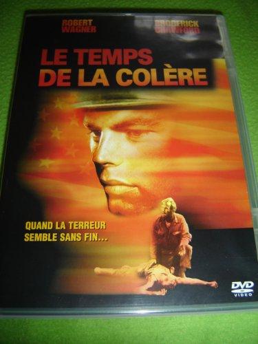 9787802292734: Between Heaven and Hell (1956) / Le Temps de la colere