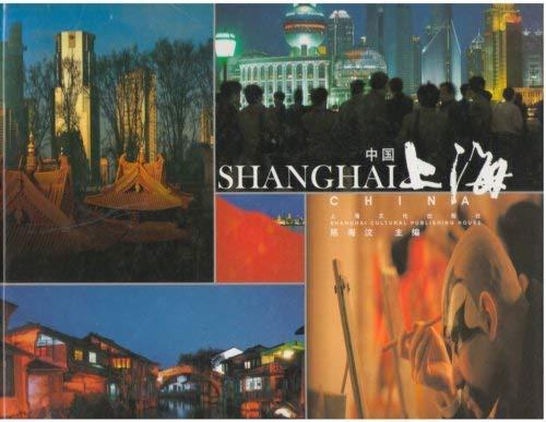 Shanghai ? China: Unknown