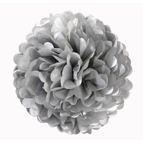 9787806790151: piano wetlands killer werewolf