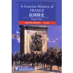 Cambridge Country History Books: A Brief History: YING )PU LAI