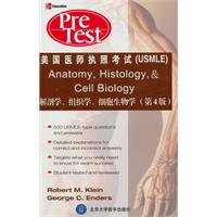 United States Medical Licensing Examination; Anatomy, Histology: LUO BO TE