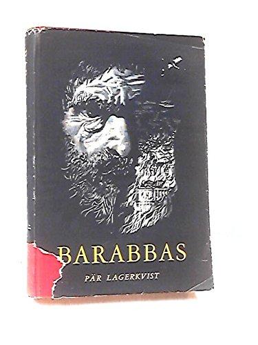 9787894600035: Barabbas;