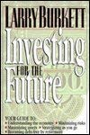 9787900882103: Investing for the Future