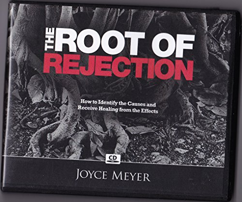 9787901008717: CD Root Of Rejection (4 CD)