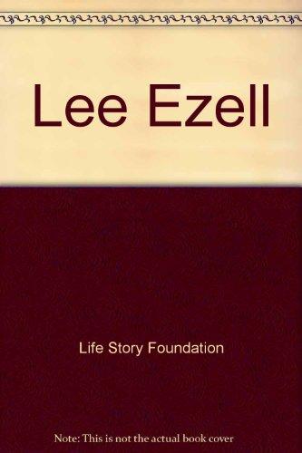 9787902040150: Lee Ezell