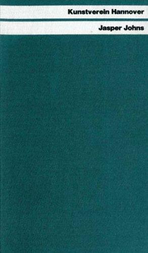 9788000979977: Jasper Johns : Die Graphik